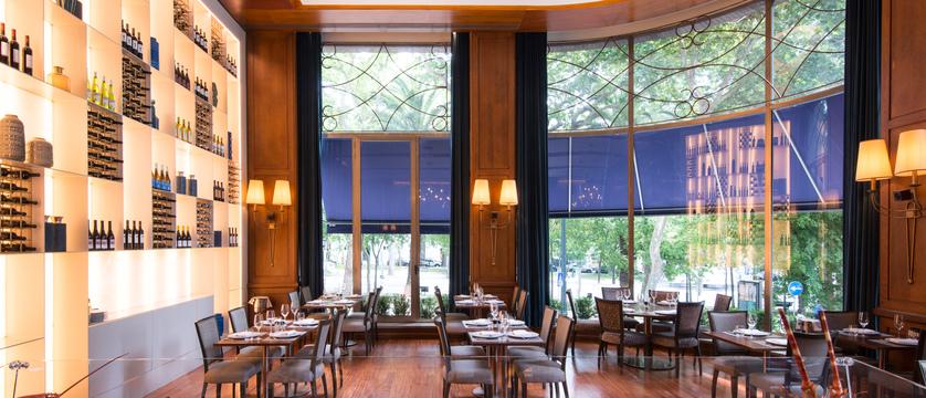 Lisbon_Hotel-TivoliAvenida-Liberdade_Restaurant.jpg